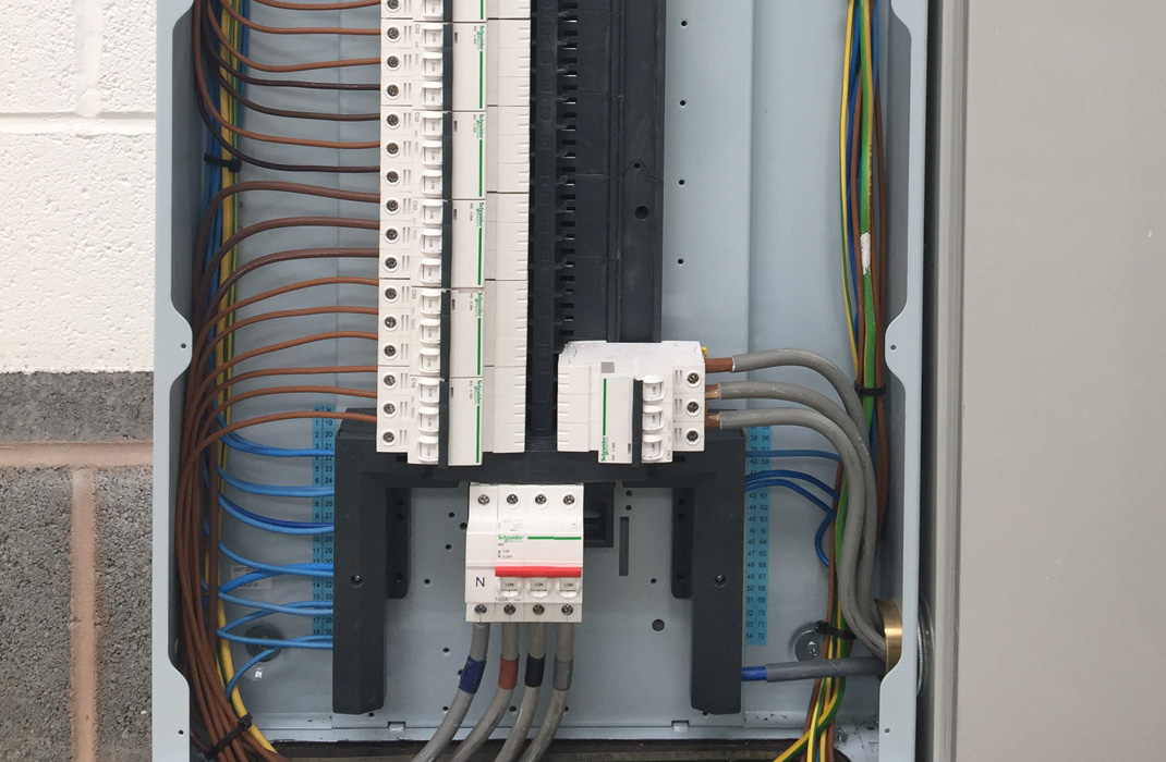 fixed wiring test library of wiring diagram u2022 rh jessascott co hse fixed wiring testing frequency